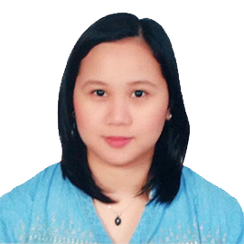ID Picture_20162 copy